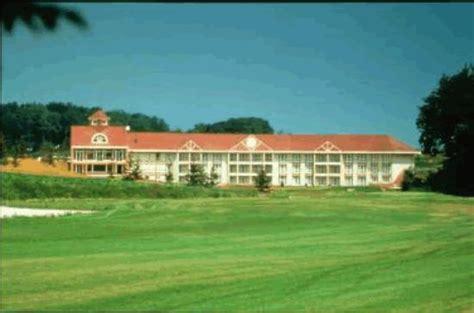 golf hotel de mont griffon luzarches ile de hotel reviews tripadvisor