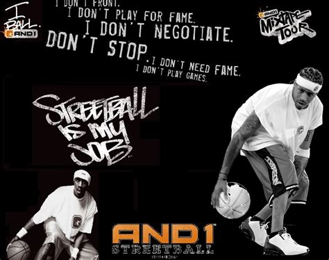 collection   streetball wallpapers