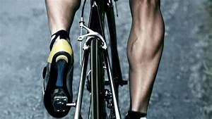 The Primary Muscles Used For Cycling And How To Train Them
