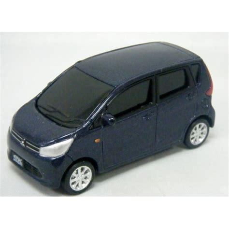 tomica mitsubishi tomica mitsubishi dealer promo mitsubishi ek wagon