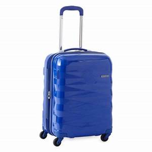 American tourister pirouette reviews