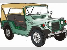 Jeep free vector download 33 Free vector for commercial