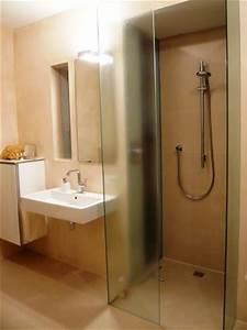 Badplanung Kleines Bad : badplanung badgestaltung badrenovierung hattersheim ~ Michelbontemps.com Haus und Dekorationen
