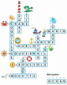 Pic Des Pyrénées Mots Fleches : mots fl ch s en images lulu la taupe jeux gratuits pour enfants ~ Maxctalentgroup.com Avis de Voitures
