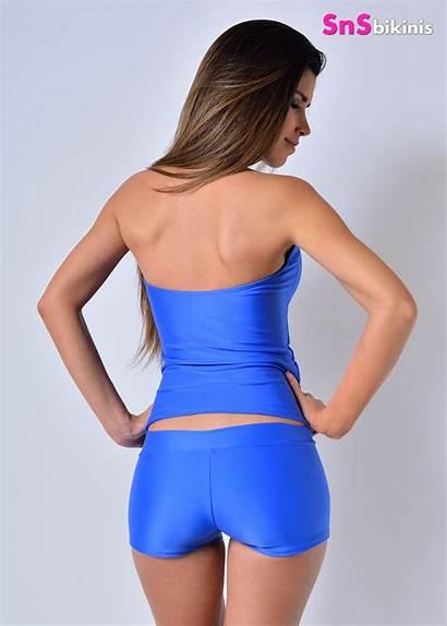 Swimwear Seductive Tankini Hurricane Bikinis Snsbikinis Bikini