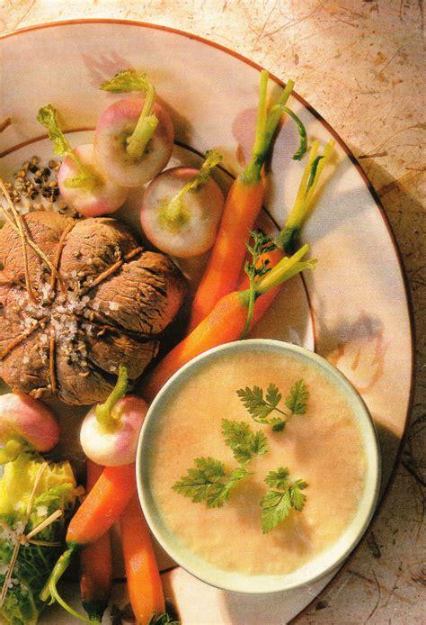 blogs de cuisine pavé de bœuf aux ballotins de chou blogs de cuisine