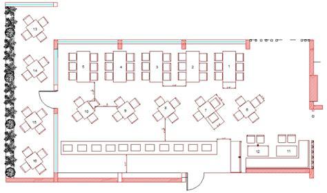 restaurant design  radhika gupta  coroflotcom