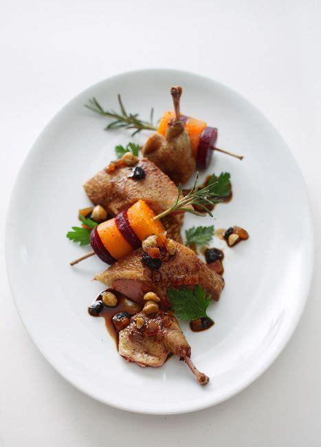 recette de cuisine gastronomique les 25 meilleures idées de la catégorie pigeon recette sur