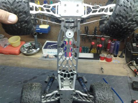 Full Form Of Flm by Stede Vxl 2wd From Belgium