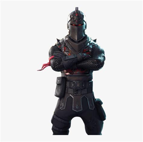 fortnite black knight png transparent fortnite cheat map