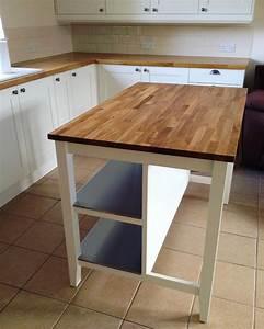 Ikea Stenstorp Wandregal : best 25 stenstorp kitchen island ideas on pinterest kitchen island units ikea kitchen island ~ Orissabook.com Haus und Dekorationen
