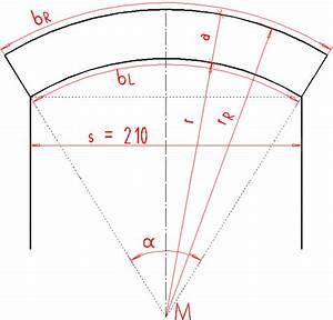 Körpergewicht Berechnen Formel : segmentbogen beispiel 1 ~ Themetempest.com Abrechnung