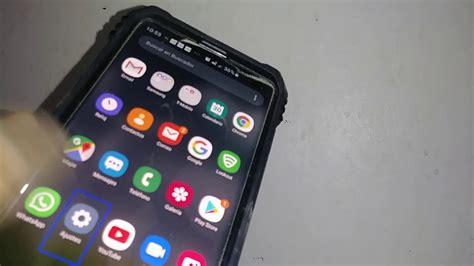 Aquí podrá encontrar una guía bastante práctica de cómo poder utilizar el asistente de google a través de los samsung galaxy buds. Apagar Voz Asistente de voz a Samsung Galaxy S10 Plus - YouTube