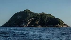 Snake Island - Trailer - VICE