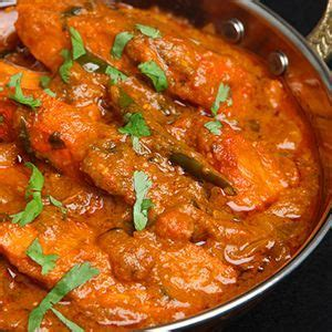different indian cuisines 440 best images about indian cuisine on indian