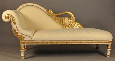 chaiselongue sofa komfortable lounge moebel