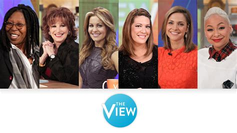 Paula Faris Joins 'the View' As Coanchor  Wvxu. How To Organize Your Kitchen Countertops. How To Clean Kitchen Floor Tile Grout. Peninsula Kitchen Floor Plan. Laminate Flooring Kitchens. White Kitchen Laminate Flooring. White Backsplash Tile For Kitchen. Beautiful Kitchen Floors. How To Measure For Granite Countertops For Kitchen