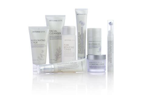 Skin Care High Resolution Images | dōTERRA Essential Oils