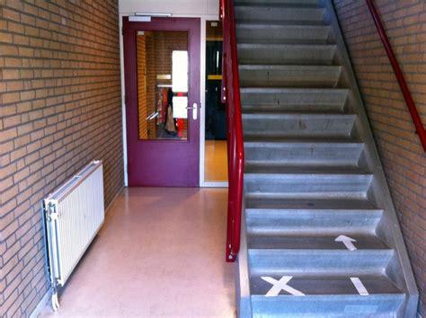 fotos van de school sbo petraschool