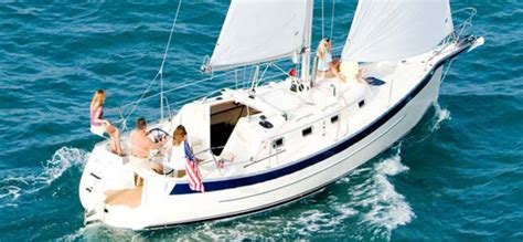Used Sailboat For Sale by Used Seaward Sailboats Boats For Sale