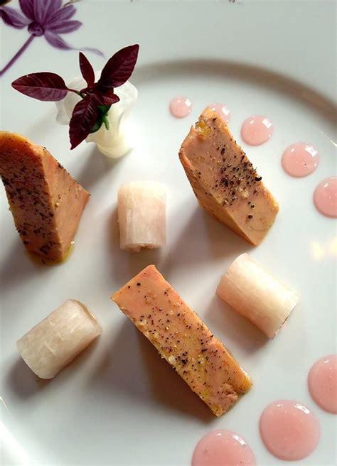 cuisine grand chef 20 best images about foie gras on macau joel