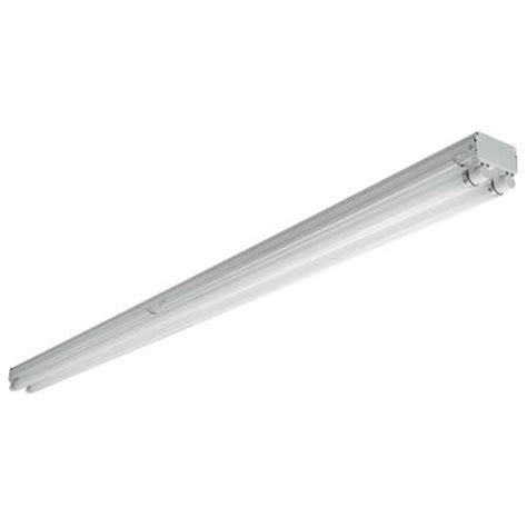 cheap t8 fluorescent light fixtures find t8 fluorescent