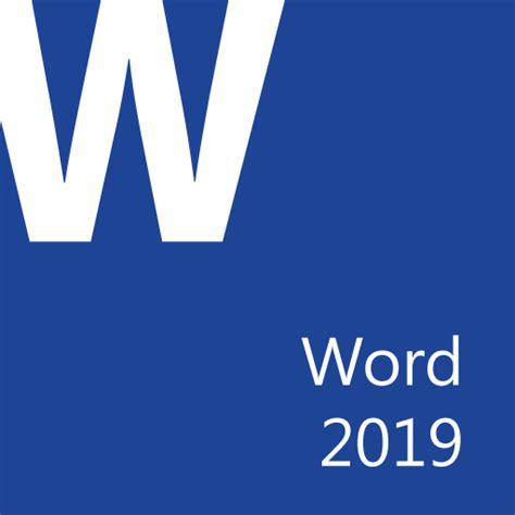 microsoft office word  part