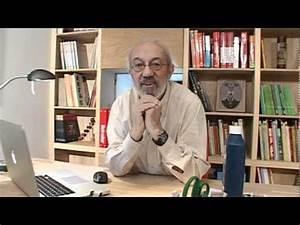 Bricolage Avec Robert : d tartrer bricolage avec robert longechal youtube ~ Nature-et-papiers.com Idées de Décoration
