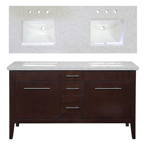lowes bathroom sink tops enlarged image