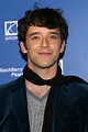 Michael Urie in US Weekly Hot Hollywood Issues Celebration ...