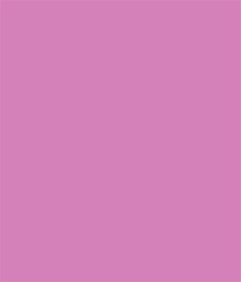 buy asian paints apcolite premium emulsion violet scream