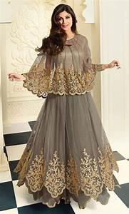 Designer Frocks Ladies Dress Design 72 Fashion Designer Art