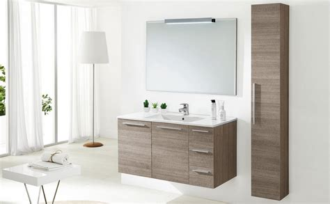 Armadietto Bagno Ikea by Armadietto Bagno Ikea Theedwardgroup Co
