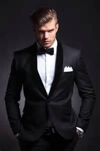 costume mariage noir fait sur mesure pour les hommes costume de mariage marié 2014 noir pour marié costumes
