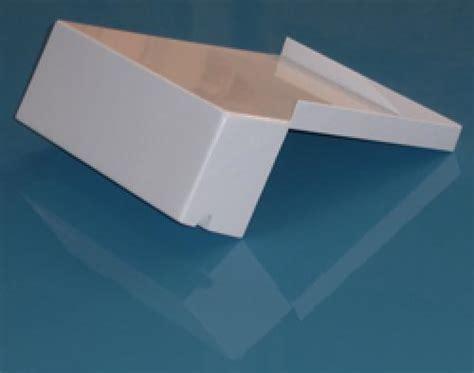 habillage appui fenetre isolation exterieur piv composite