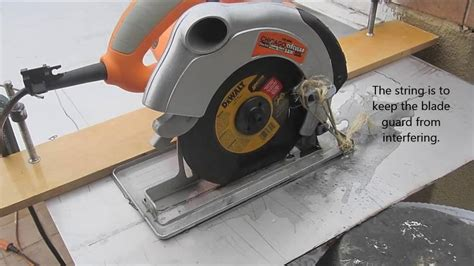 best tool to cut stainless steel tyres2c