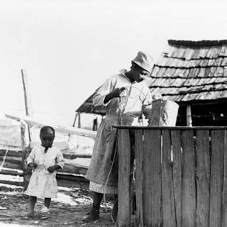 1000+ Images About Sharecropper Dreams And Realities On