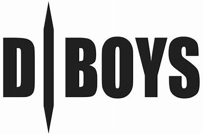 Boys Svg Commons Wikimedia Pixels