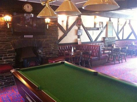 pool tables direct reviews pool tables wide screen tv picture of the devon tors