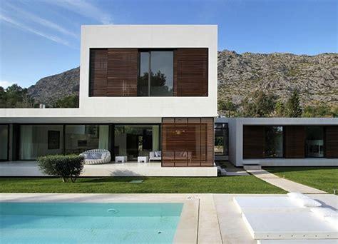 interior and exterior home design exterior home design ideas interior design