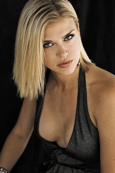 Adrianne Palicki Very Hot And Rare Sexy Pictures Of Hot And Sexy Wallpapers