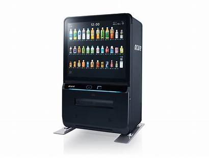 Vending Machine Innovation Ifworlddesignguide App Guide Japan