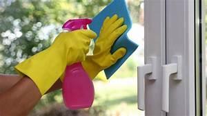 Fensterputzen Ohne Streifen : fenster putzen ohne streifen und schlieren rat tat ~ Yasmunasinghe.com Haus und Dekorationen