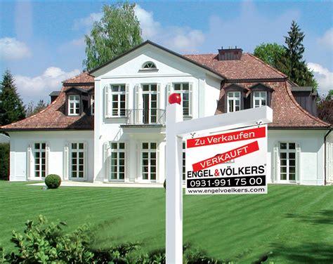 immobilien kaufen verkaufen maklerunterst 252 tzung oder
