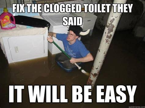 Funny Toilet Memes - toilet meme 28 images pin the toilet meme center on pinterest elmo on the toilet i walk