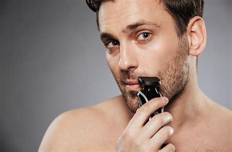 top beard trimmers reviews buyers guide instant grooming