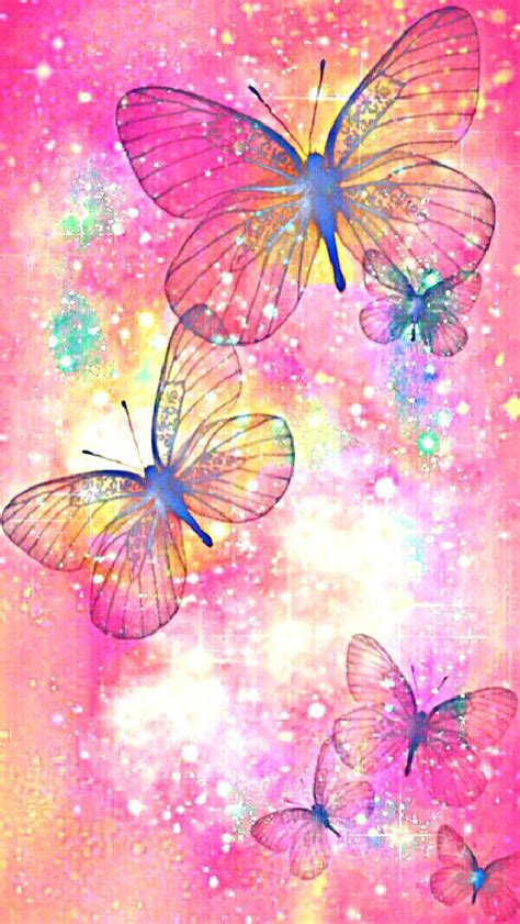 Free Animated Butterfly Wallpaper - animated butterfly backgrounds www pixshark images