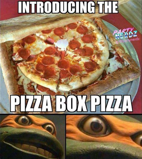 Meme Pizza - pizza ninja turtles meme www imgkid com the image kid has it