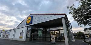 Markt De Biedenkopf : stadtallendorfer discounter lidl ffnet nach sanierung neu op oberhessische ~ Orissabook.com Haus und Dekorationen