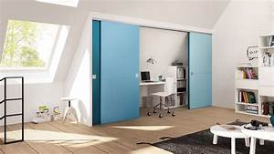 Smart Home Einrichten : themenspecial homeoffice entspannt von zu hause aus arbeiten planungswelten ~ Frokenaadalensverden.com Haus und Dekorationen